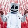 Marshmello Feat. Bastille - Happier (prod.Future)