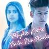 Mujhe Kaise Pata Na Chala | Farrukh Atiq | Papon | Manjul | Rits Badiani | Kumaar | Love Song