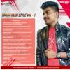 Mane Lagi Tari Dhun Hari Bharvad Tapori Mix Djsailesh Srt Nd Dj Appu Dhuvaran Mp3