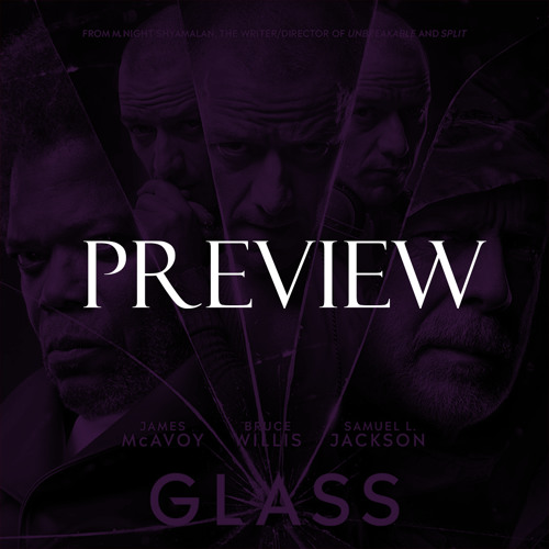 Preview: 139 - Glass