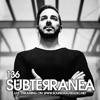 Subterranea 136 - Simone Vitullo -  31 - 01 - 2019