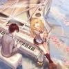 Final Fantasy XV : Somnus Ultima
