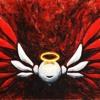 Zero Two (Kirby 64) Remix