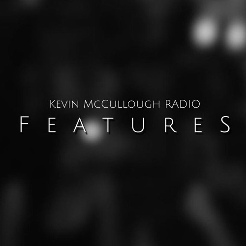 Kevin McCullough Radio Featuring Shari Rigby
