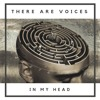 🙉 There are voices in my head 🙉 - Melodic Techno