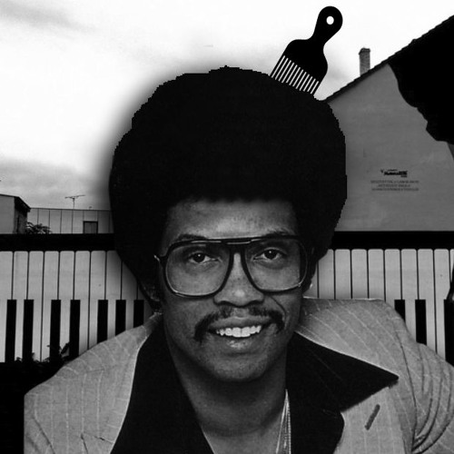 Herbie Hancock / Thought It Was You?