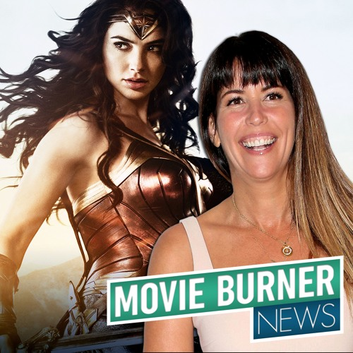 Will Wonder Woman 3 End Patty Jenkins' Trilogy?