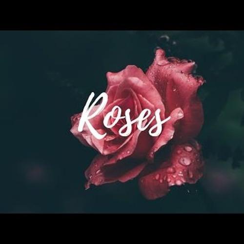 Roses juice wrld