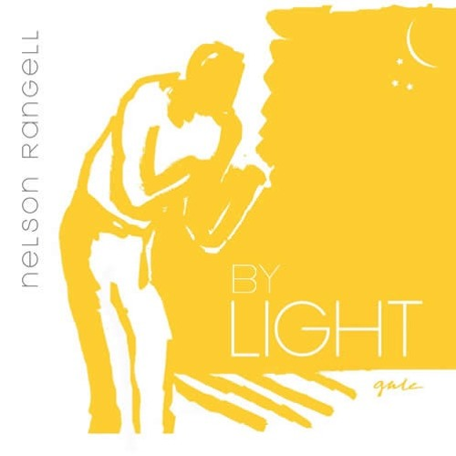 Nelson Rangell By Light World Premier Interview