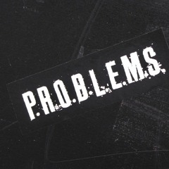 No Phear - Problems