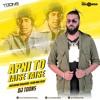 Apni To Jaise Taise (DJ Toons Exclusive Dialogue Club mix 2019)