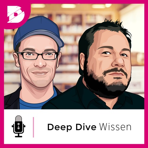 Wie funktioniert Werbung auf Spotify? | Deep Dive Wissen #17