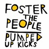 Foster The People - Pumped Up Kicks (Bridge And Law Remix)
