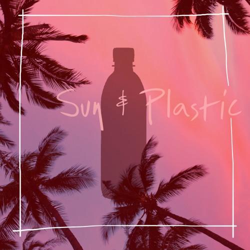 Sun & Plastic