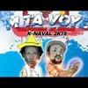 Kanaval 2019 M Ta Voye - Malpougra Ak Anpami