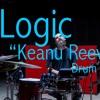 Eugene Novik Logic Keanu Reeves Drum Remix Mp3