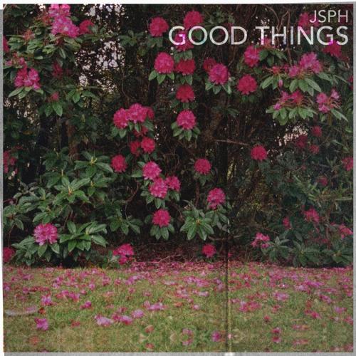 JSPH - Good Things