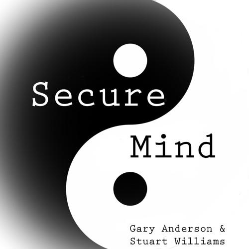 Secure Mind
