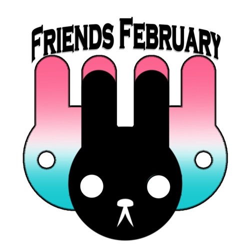 Episode 24: Friend's February Anne from the Chi