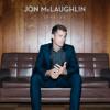Jon McLaughlin - I Want You Anyway