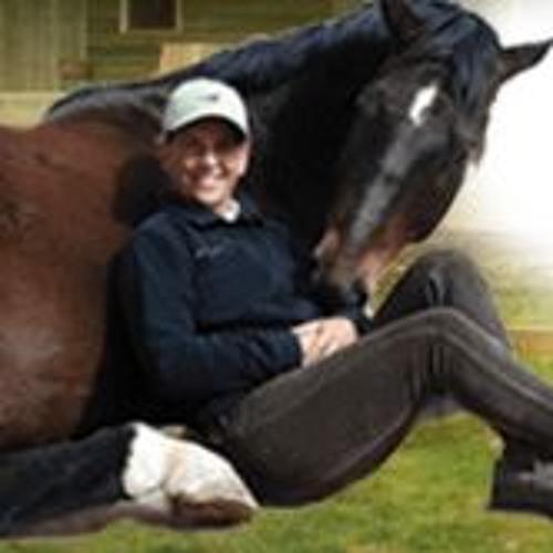 Alternative Horsemanship Top 5 Q & A