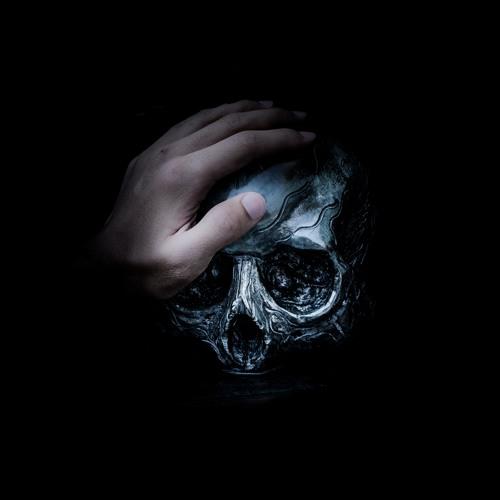 Meezerpocalypse/Dariusz Jackowski - In The Mystical Land Of Transylvania