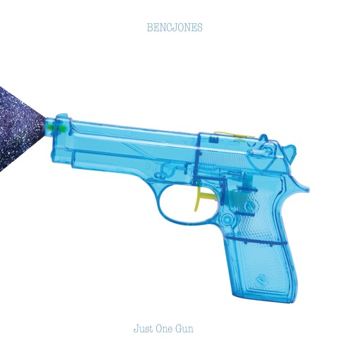 Just One Gun (Promotional Purposes Only)
