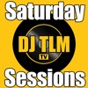 Saturday Sessions 2019 - Session 05 beat (94 bpm)