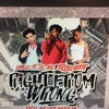 """Checc feat. Lil Joc x Trendsetaa """"Right From Wrong"""""""