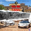 Shatta Wale ft. Tinny - Life Be Time