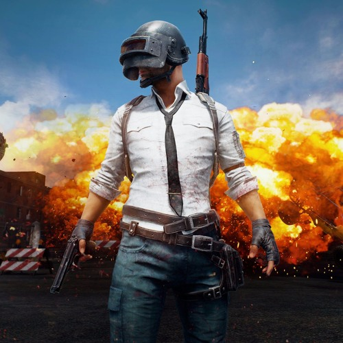 Pubg Playerunknowns Battlegrounds Punyaso Remix By Trap Kmusic Free Listening On Soundcloud