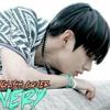 Scenery (풍경) - BTS V (뷔) (English & Hindi Cover) | दृश्यों [English/Hindi Lyrics]