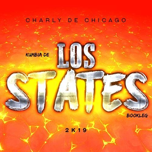 Los States [Bootleg] 2K19