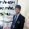 Gawaiya gadi cg dj manish chabi 9644891453