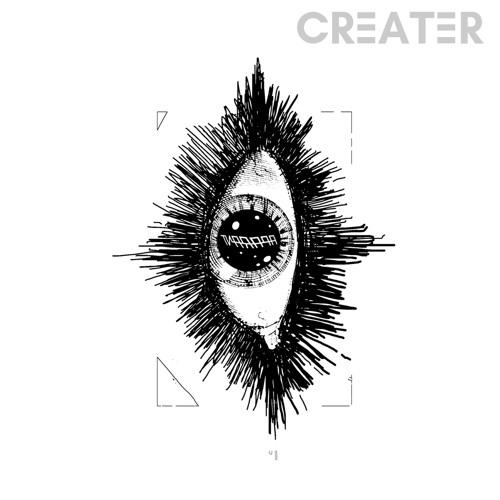 Creater