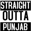 Karan Aujla Rap Mashup New Punjabi Songs 2018- 6o4djnagra