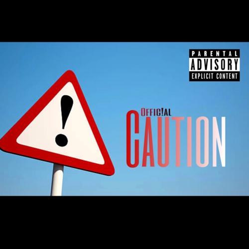 Caution (Prod. WxlfSealth)