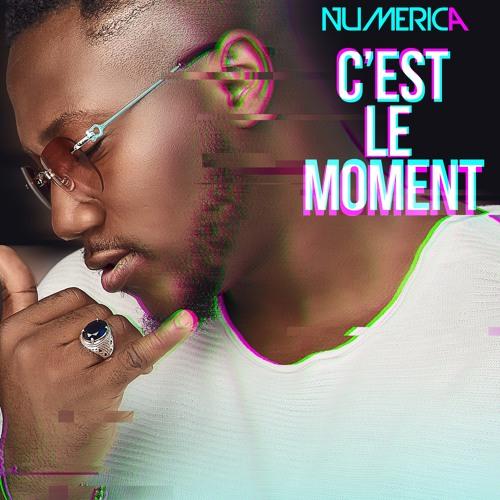 Numerica - C'est Le Moment