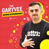 How To Make It In America | Complex Conversations With Garyvee, Drama, Biggs & Karen Civil