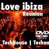 We Love Ibiza Reunion 01:00-02:00