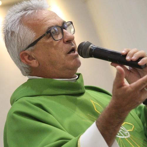 03.02.2019 Pe. Luiz Caputo 4º DOMINGO COMUM