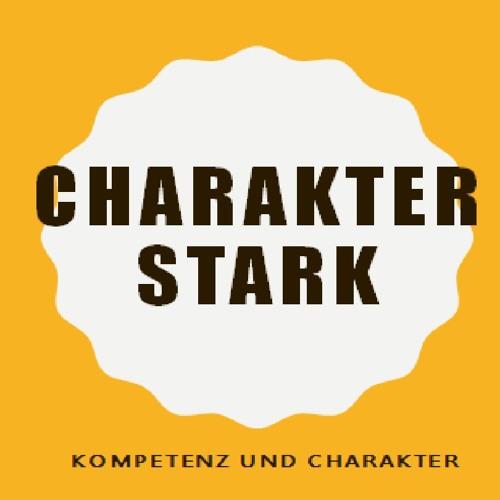 Kompetenz und Charakter - Steffen Schulte - 27.01.2019