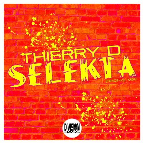 Selekta By Thierry D