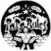 Daniel Savio - B1 Papa Rules
