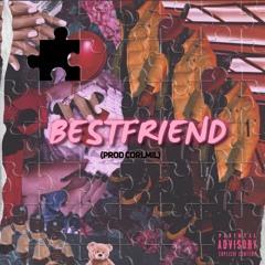 Bestfriend (Prod. Cormil)