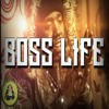 Boss Life Yfn Lucci Type Beat 2019 Prod By Hotboy Scotty Mp3