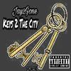 Keys 2 The City Intro