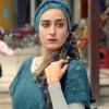Download Majid Almohandis Bahebak( ماجد المهندس  بحبك  (من فيلم122 Mp3