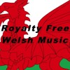 Hen Wlad fy Nhadau - Land of my fathers - Welsh national Anthem