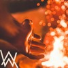 Jerson Roga - Because Of You (Alan Walker Style)